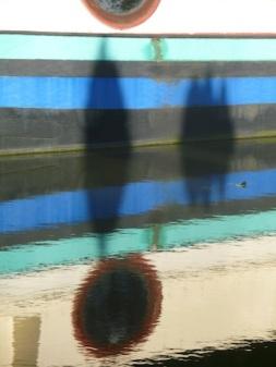 Canal Gand Charleroi-29 août 2011-9 - copie