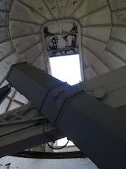 DSC00343 Paris Observatoire 2013 copie