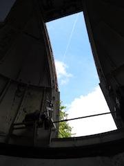 DSC00348 Paris Observatoire 2013 copie