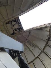 DSC00349 Paris Observatoire 2013 copie