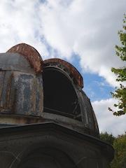 DSC00351Paris Observatoire 2013 copie
