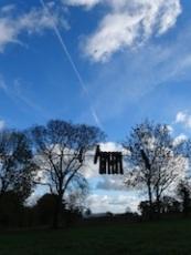 Pinces à nuages, Gouvets, Fin 2013 3 Copie
