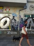 Berlin, Kreutzigzer Strasse Juillet 2015 DSC03802