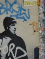 Berlin, Kreutzigzer Strasse Juillet 2015 DSC03804