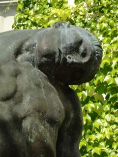 Centaure de Bourdelle2