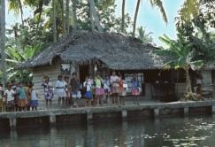 ECM Kerala 1983 11
