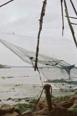 ECM Kerala 1983 3