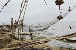 ECM Kerala 1983 5