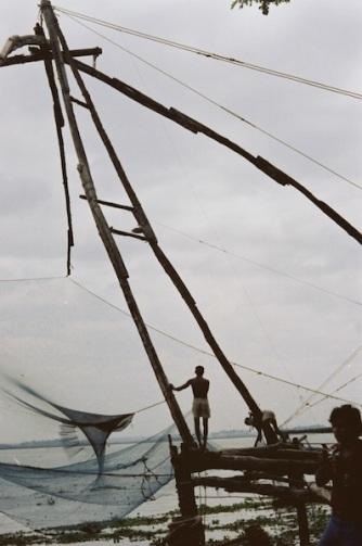 ECM Kerala 1983 6