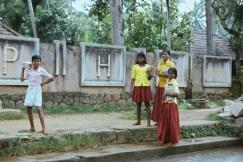 ECM Kerala 1983 8