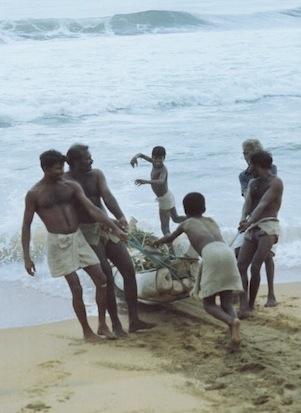 ECM Kerala 1983 9