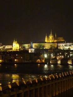 Prague 3 2019